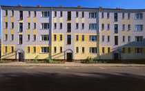 Nachmieter gesucht für 3-Zimmer-Wohnung