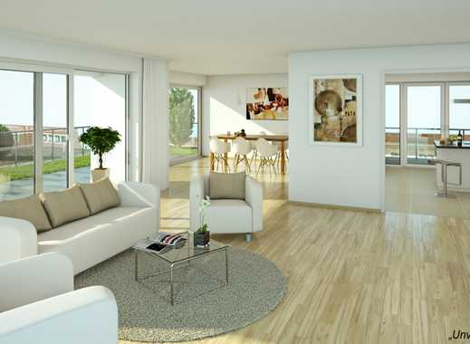 eigentumswohnung rheinfelden baden immobilienscout24. Black Bedroom Furniture Sets. Home Design Ideas