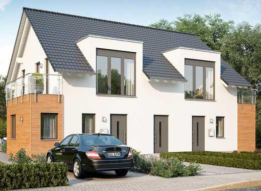2 Familienhaus in toller Wohnlage