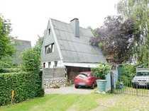 Haus Borgwedel