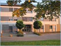 Moderne Bürofläche bei Neuburg direkt