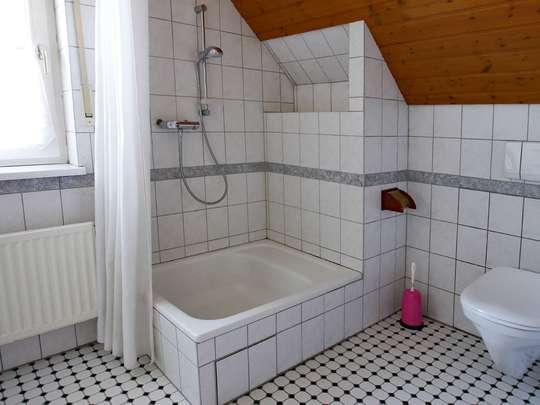 Mehrgenerationenhaus im idyllischen Schmöckwitz - Bild 20
