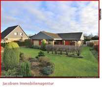 Haus Böklund