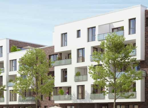 eigentumswohnung mannheim immobilienscout