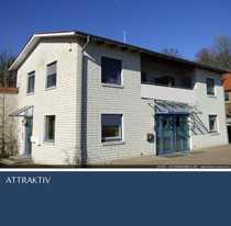 350 m² Wohn- und Gewerbeobjekt