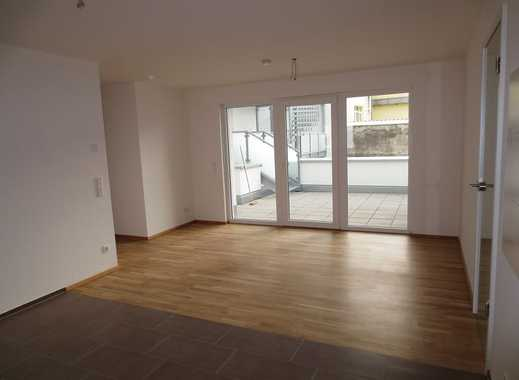 Traumwohnung auf 130m² in Bonn