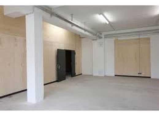 lager lagerraum in wittenberg kreis halle mieten. Black Bedroom Furniture Sets. Home Design Ideas