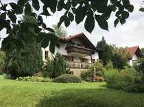 Haus Hohenpeißenberg