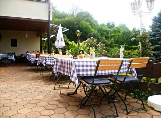 gastronomie immobilien gro bottwar ludwigsburg kreis. Black Bedroom Furniture Sets. Home Design Ideas