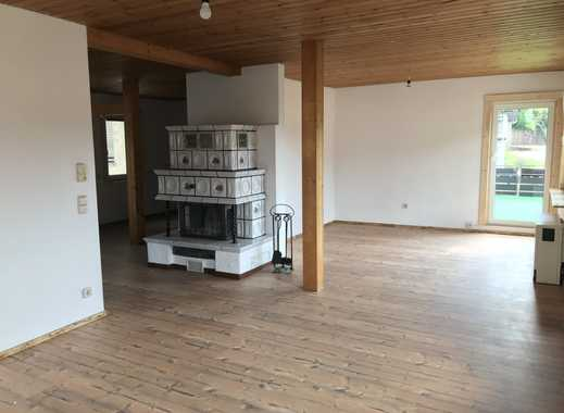 Wohnung Mieten In Baiersbronn Immobilienscout24