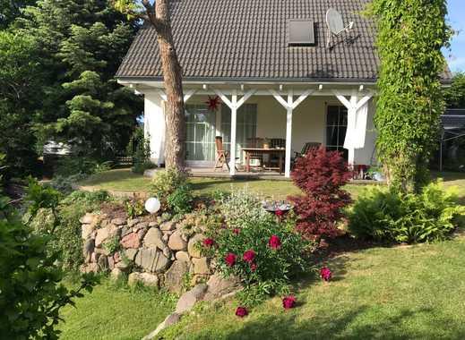 haus kaufen in neuenhagen bei berlin immobilienscout24. Black Bedroom Furniture Sets. Home Design Ideas