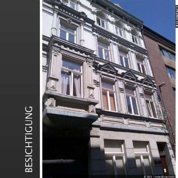 *** topmodernisiertes App._EH_15_denkmalgesch. im Jakobsviertel***