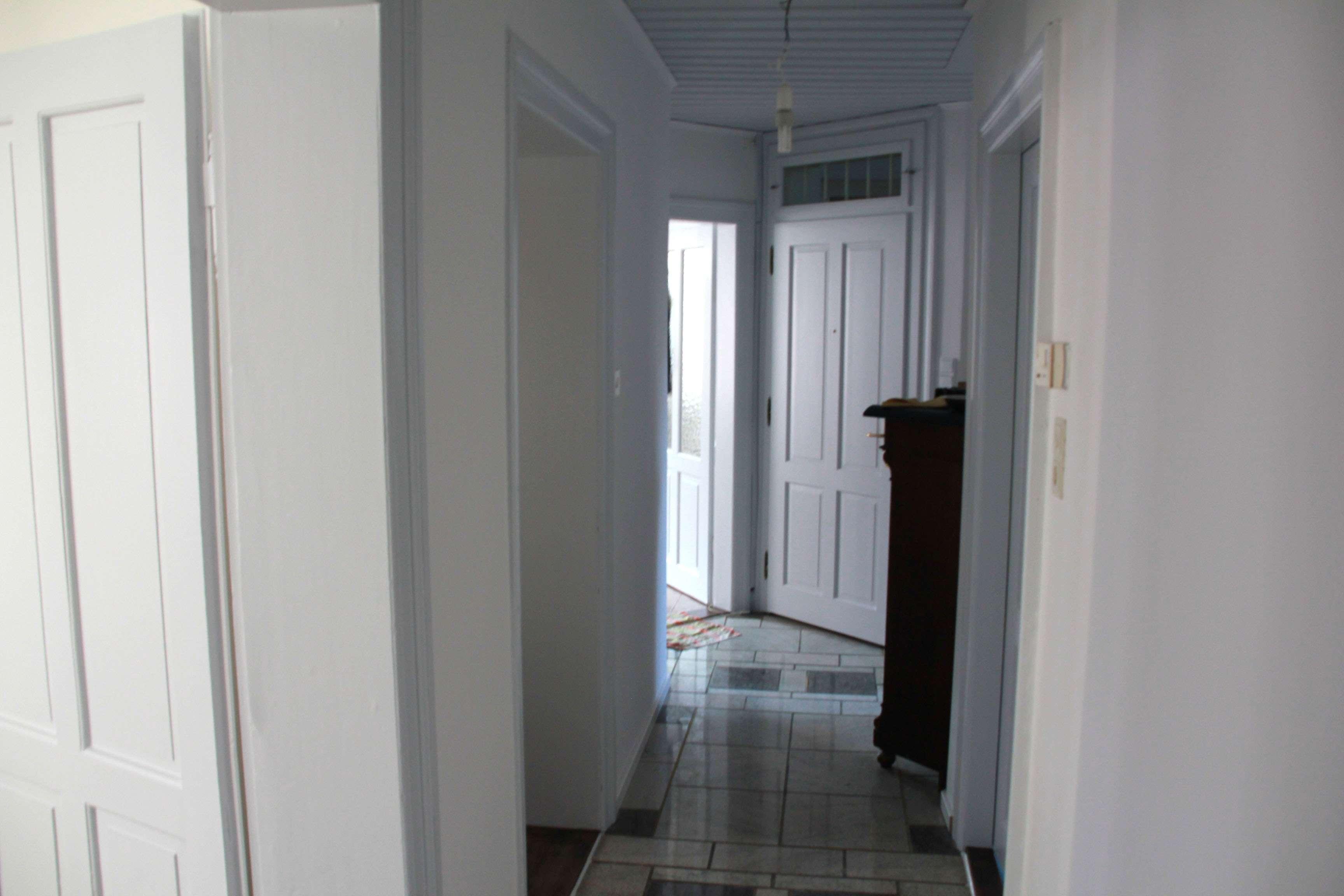 Wunderschöne 3-Zimmer- Jugendstil-Wohnung mit EBK am Mittleren Lech in Augsburg-Innenstadt