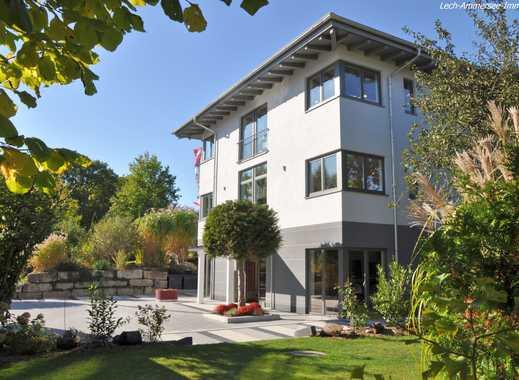 b ro mieten in greifenberg landsberg am lech kreis b ror ume. Black Bedroom Furniture Sets. Home Design Ideas