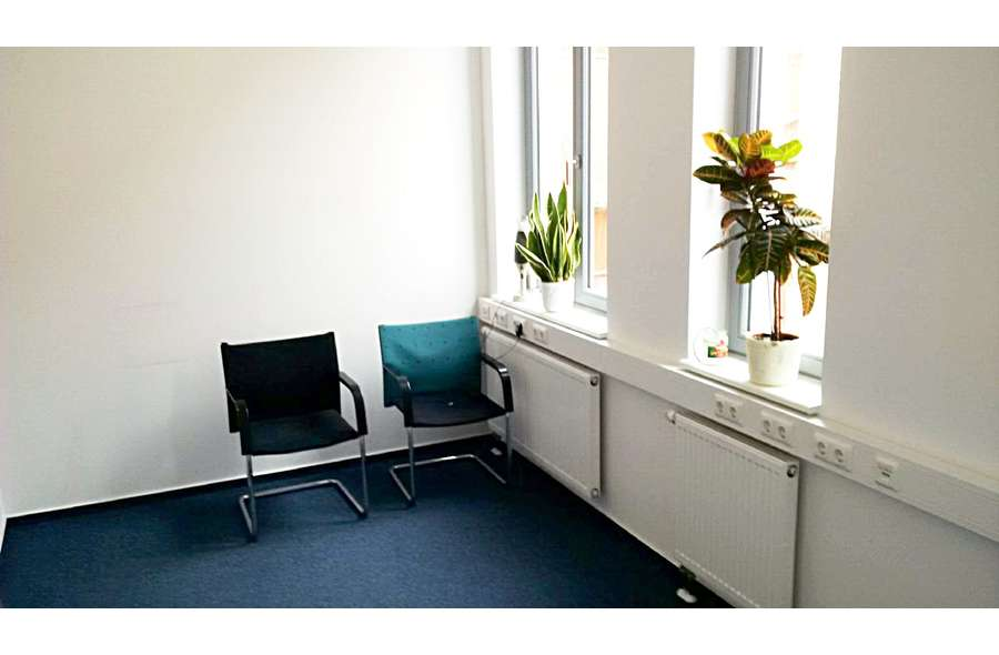 Bürofläche4