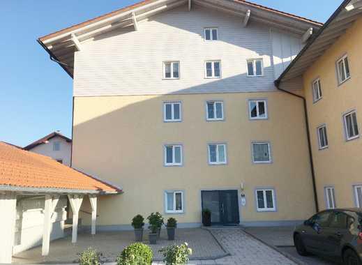 Captivating Schöne Zwei Zimmer Neubau  Wohnung In 94078 Freyung Hartauerweg