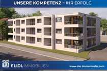 Traumhafte Neubau 4 Zimmer Eigentumswohnung