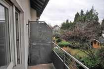 Erstbezug nach Sanierung stilvolle 2-Zimmer-Wohnung