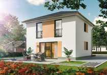 Bild Verwirklichen Sie Ihren Traum vom Eigenheim in Baesweiler-Loverich