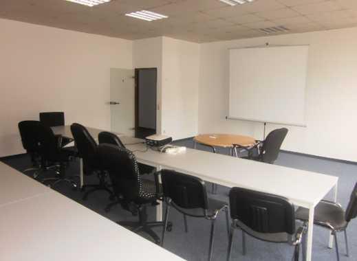 Abgeschlossene Büroeinheit Viersen 127 qm, teilbar - Mackenstein