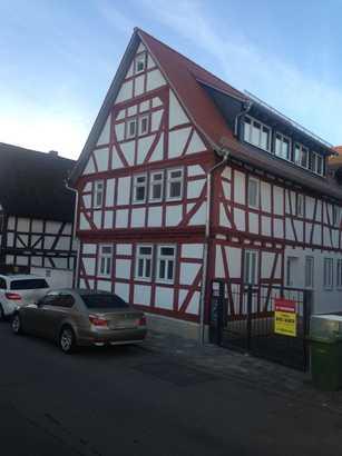 Wohnung Hainburg