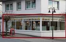 Geschäftslokal in Poststr Bad Berleburg