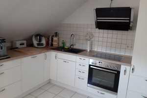 3 Zimmer Wohnung in Südliche Weinstraße (Kreis)