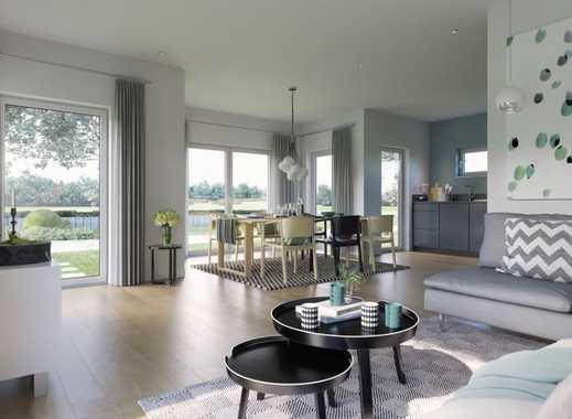 Preiswerte Mietkauf-Immobilie abzugeben.Ohne Eigenkapital möglich.