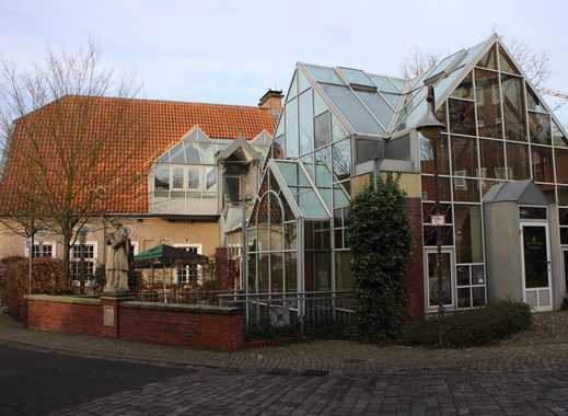 Ein Altstadt - Juwel steht zum Verkauf - Gaststätte und Veranstaltungsräume