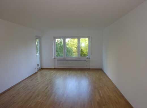 Lichtdurchflutete drei Zimmer Wohnung in Heidelberg, Rohrbach