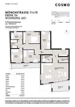 Grundriss_Wohnung_601