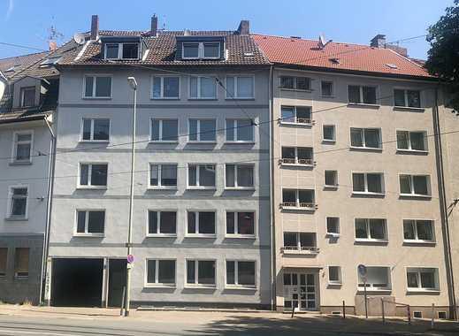 Paketverkauf!! ... 8 Eigentumswohnungen in Essen-Stadtnähe!