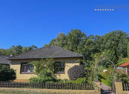 Haus Kaufen In Munster
