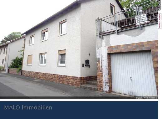 haus kaufen in elfershausen immobilienscout24. Black Bedroom Furniture Sets. Home Design Ideas
