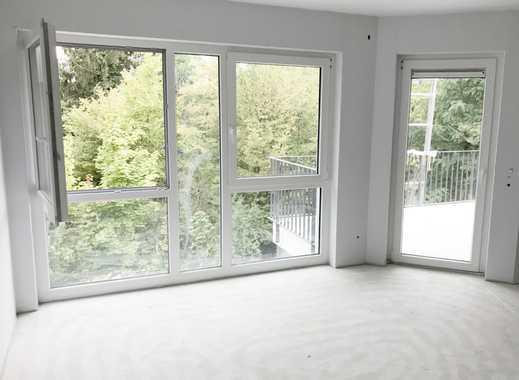 wohnung mieten in r delheim immobilienscout24. Black Bedroom Furniture Sets. Home Design Ideas