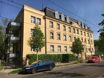 Bild Loft-Flair in Wassernähe im Herzen von Berlin-Grünau