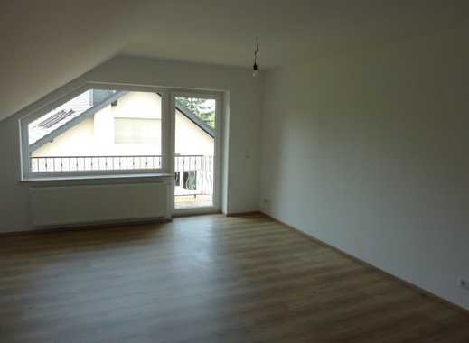 immobilien in paderborn immobilienscout24