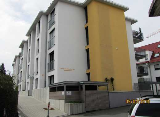 Wohnung mieten in backnang immobilienscout24 for Wohnung mieten backnang