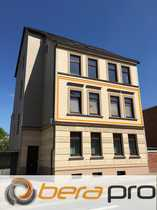 Bild Gemütliche 3-Zimmer Wohnung in Innenstadtlage