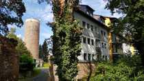Wohnen auf der Vienenburg 3-Zi