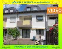 BONN-BUSCHDORF SCHÖNES REIHEN-MITTELHAUS 160 m²