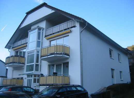 Top Wohnung in Heimbach