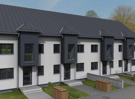 haus kaufen in babenhausen immobilienscout24. Black Bedroom Furniture Sets. Home Design Ideas
