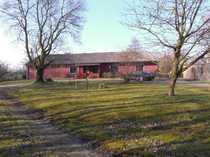Haus Schermbeck