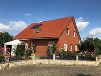Traumhaus mit Ausbaureserve