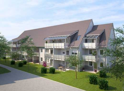 wohnung mieten in l ttringhausen immobilienscout24. Black Bedroom Furniture Sets. Home Design Ideas