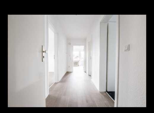 immobilien in bad salzuflen immobilienscout24. Black Bedroom Furniture Sets. Home Design Ideas