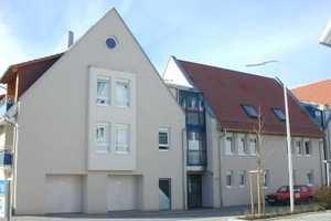 2 Zimmer Wohnung in Enzkreis