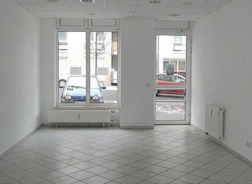 Ladenlokal EDEKA als Ankermieter in Chemnitz
