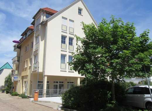 Kleine Singlewohnung im Herzen von Werdau| Regionalimmobiliende